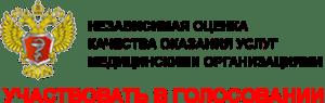 Щербакова Ксения Александровна